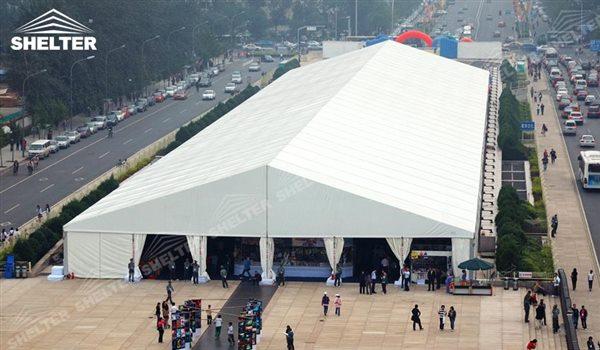 cort eveniment corturi evenimente-cort pentru evenimente-corturi de evenimente de vanzare-Shelter Corturi -43