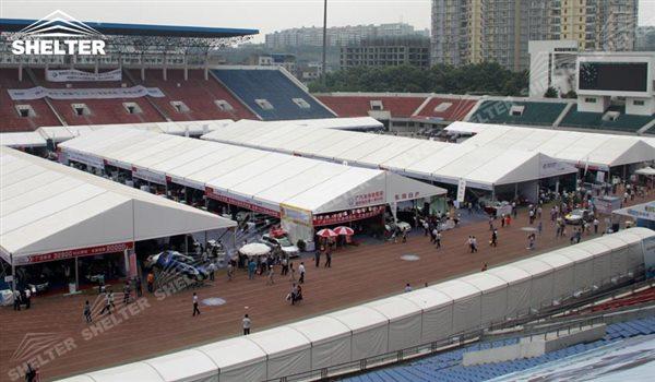 cort pentru evenimente corturi evenimente-cort pentru evenimente-corturi de evenimente de vanzare-Shelter Corturi -58