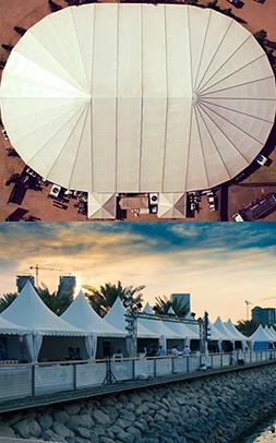 corturi nunti-corturi evenimente-corturi industriale-Corturi personalizate