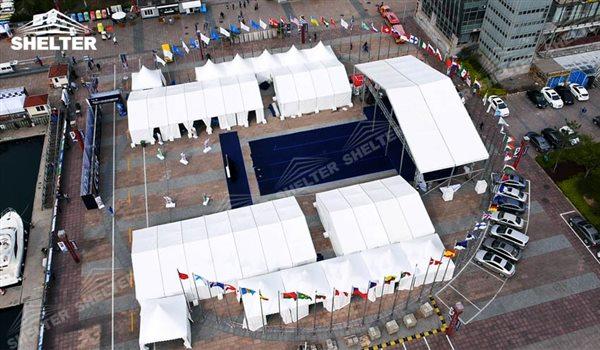corturi evenimente de vanzare corturi evenimente-cort pentru evenimente-corturi de evenimente de vanzare-Shelter Corturi -40