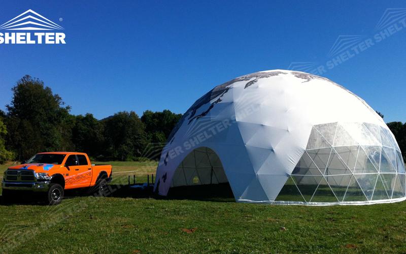 corturi pentru nunti - corturi de nunta - corturi de vanzare - shelter corturi - 1