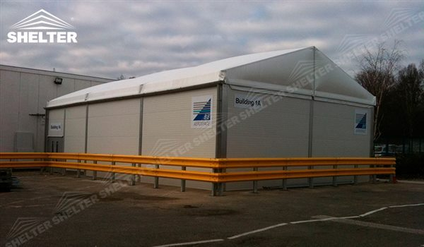 cort depozitare corturi industriale - cort industrial - corturi industriale de vanzare- corturi industriale second hand - Shelter Corturi -58