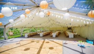 shelter-corturi-corturi-pentru-nunti-corturi-nunta-7