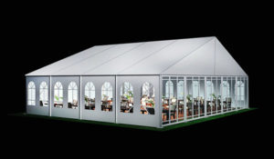 shelter-corturi-corturi-pentru-nunti-corturi-nunta-de-vanzare-drapaje-corturi-cort-nunta-pret-1