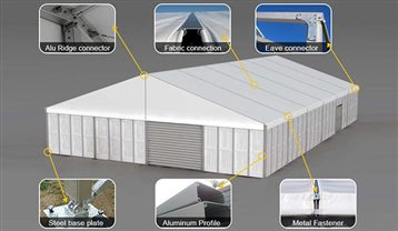 shelter-warehouse-structures-temporary-storage-tent-1