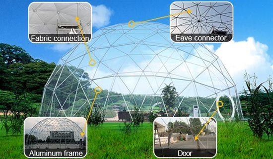 shelter-cort-dome-domuri-geodezice-corturi-nunti-cort-organizare-evenimente-20