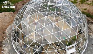 shelter-cort-dome-domuri-geodezice-corturi-nunti-cort-organizare-evenimente-116