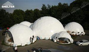 shelter-cort-dome-domuri-geodezice-corturi-nunti-cort-organizare-evenimente-167_jc