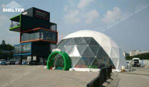 shelter-cort-dome-domuri-geodezice-corturi-nunti-cort-organizare-evenimente-19