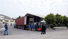 serviciul-de-la-shelter-eveniment-cort-furnizor-24-ore-de-livrare-corturi-de-nunta-safe-2_jc
