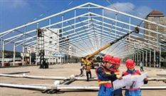 serviciul-de-la-shelter-eveniment-cort-furnizor-testare-instalare-corturi-de-nunta-safe-2_jc