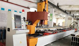tent-manufacturer-cnc-drilling-machine-300x175