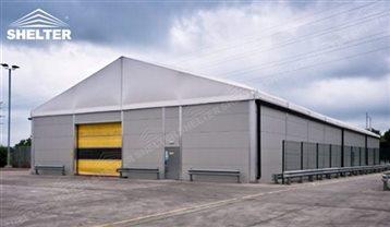 corturi-industriale-cort-industrial-corturi-industriale-de-vanzare-corturi-industriale-second-hand-shelter-corturi-11