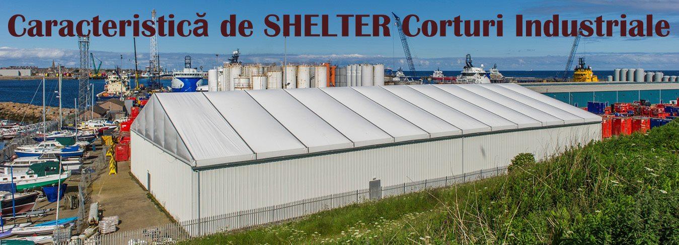 corturi-industriale-cort-industrial-corturi-industriale-de-vanzare-corturi-industriale-second-hand-shelter-corturi-18
