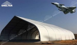 helicopter-hangar-tent-aircraft-hangar-structures-private-jet-hangar-structure-Shelter-airplane-hangar-tents-for-sale-