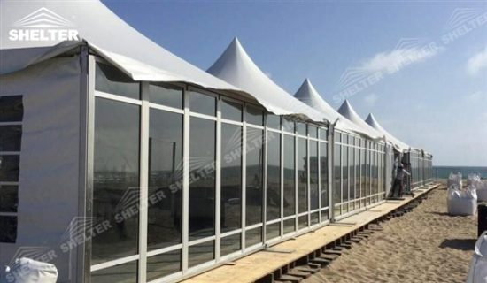 shelter-canopy-tents-sports-gazebo-tent-high-peak-marquee-top-marquees-for-sale-3