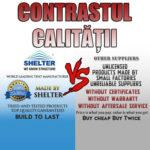 1-Aluminiu-Tent-Contrast-calitate