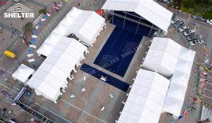 corturi evenimente-cort pentru evenimente-corturi de evenimente de vanzare-Shelter Corturi -40