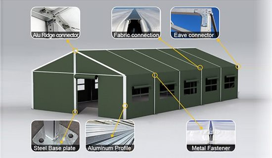 shelter-military-tent-outdoor-army-structues-army-tent-1